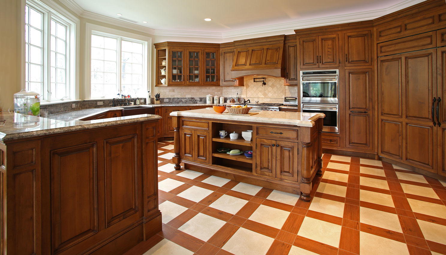 Custom Cabinets Washington Dc Miles Enterprises Fine Custom Cabinetry In Baltimore Md And